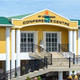 MOUNT EDGECOMBE CONFERENCE CENTRE Weddings and conference venue
