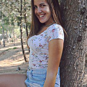Xana Ferreira