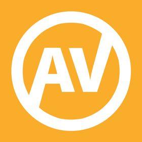 Ad Ventures Design
