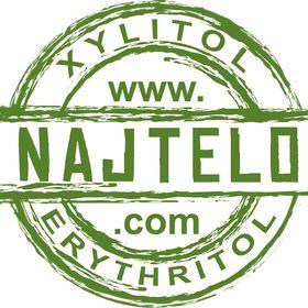NAJTELO.COM