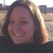 Jerica Williams