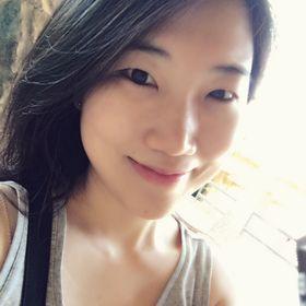 Ji Young Kang