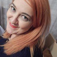Katarzyna Ruszel