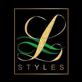 L. Styles, LLC.