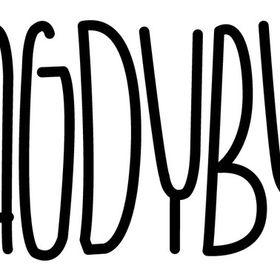 Ag Dyby