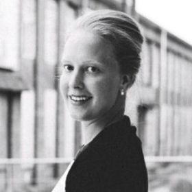 Annemarie Middelburg