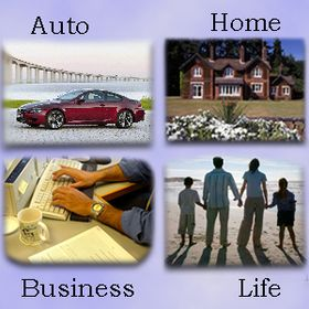 All in One Insurance Group