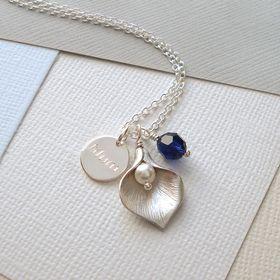 Mia Belle Jewellery