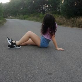 Paula Calvo