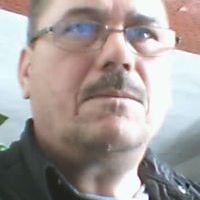 Constantin Onofriciuc