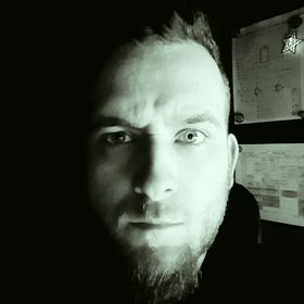 Matt Załachowski
