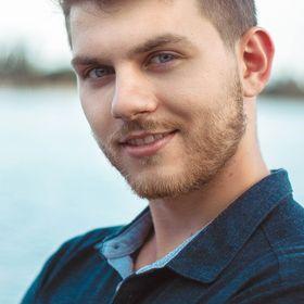 Filip Godlewski