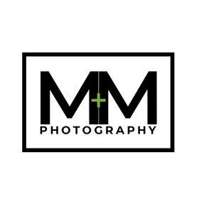 M+M Photography