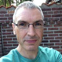 Gert Lelyveld