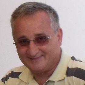 Dorin Enachescu