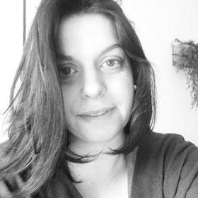 Ana Rita M