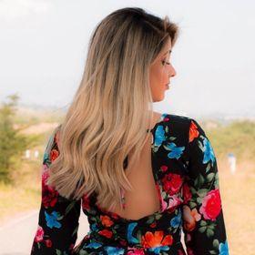 Marcelle Souza