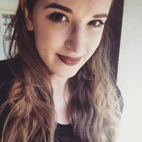 Laura Patocska