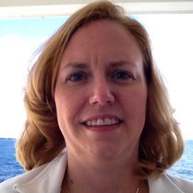 Jennifer Crockett