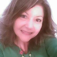 Isabel Adelantado Pastor