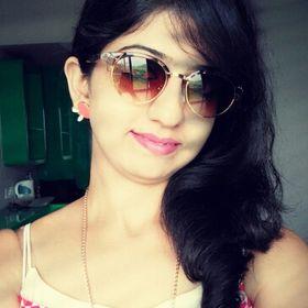 Minal Jain