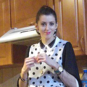 Katarzyna Skindzier