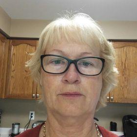 Donna Staniford