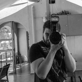 arkosphotography
