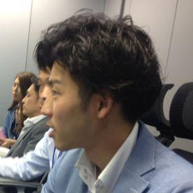 Takaki Tomizawa