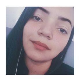 Maysa Souza