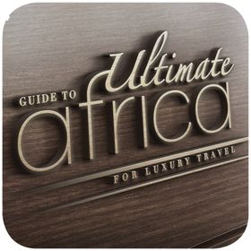 Ultimate Guide to Africa