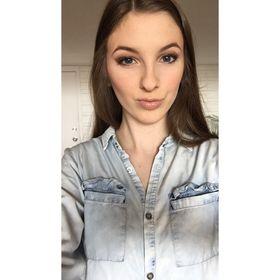 Keisha Corbeil