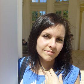 Eva Smetivá