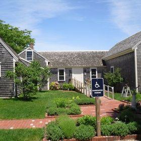 Chatham Historical Society