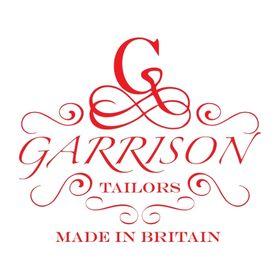 Garrison Tailors