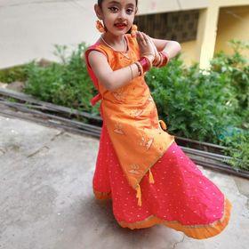 Ruchi Chauhan