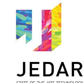 Jedar Middle East