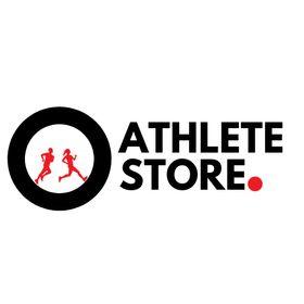 AthleteStore
