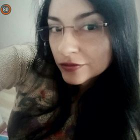 Diana Urrego