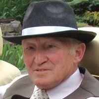 Stanisław Pawelec