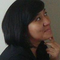 Ina Rachmawati