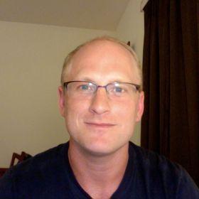 Andrew Crocco