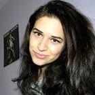 Nicoleta Moroianu