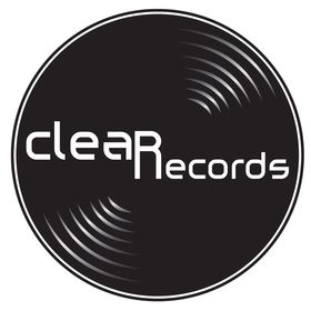 clearecords