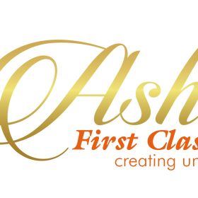 Ashanti First Class Travel & Concierge