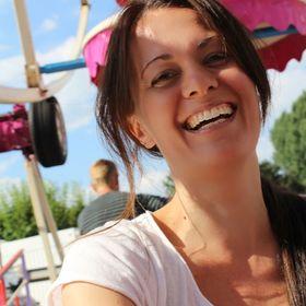 Vanessa Menhorn