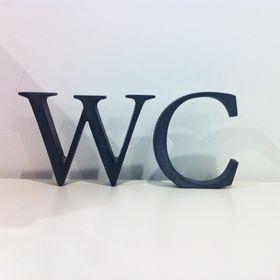 WilliamsCraig