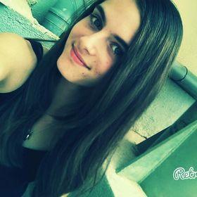 Marianna#83 Xtz.