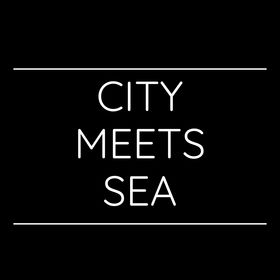 City Meets Sea