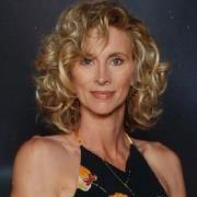 Linda DeRegnaucourt